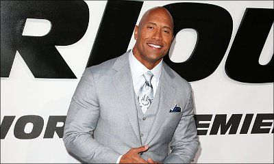 Dwayne Johnson Enlisted for First Movie in Robert Ludlum Cinematic Universe