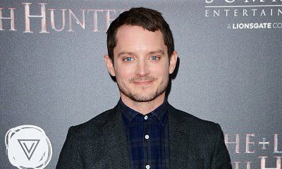 Elijah Wood Clarifies Comment on Child Sex Abuse in Hollywood, Says It's Misinterpreted
