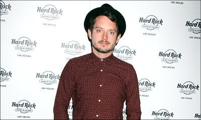 Elijah Wood on Hollywood Child Abuse: 'There Are a Lot of Vipers in This Industry'