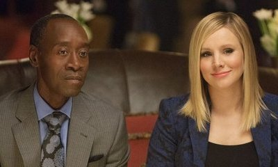 'House of Lies' Gets Canned After Five Seasons
