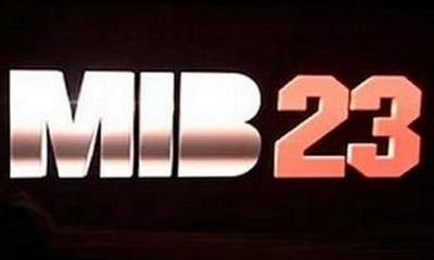 James Bobin Confirms He Will Direct '23 Jump Street' and 'Men in Black' Crossover
