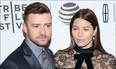 Justin Timberlake Calls Jessica Biel M.I.L.F. as He Pays Tribute to Her on Mother's Day