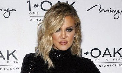 Khloe Kardashian Says Deciding to Divorce Lamar Odom Was 'a Challenge' for Her