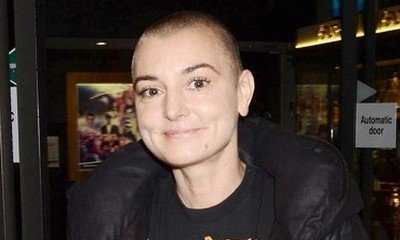 Sinead O'Connor Found Safe After Being Reported Missing in Chicago Suburb
