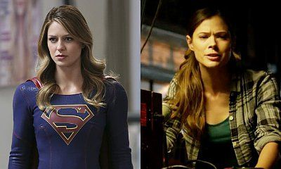 The CW Unveils 2016-17 Fall Schedule, Promises 'Supergirl' Crossover With Other Superhero Series