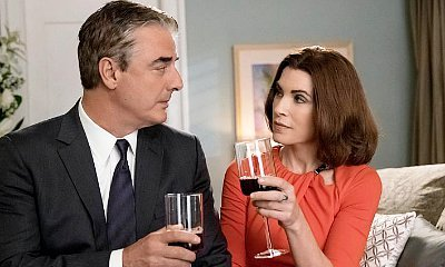 'The Good Wife' Series Finale Suggests 'Nothing's Ever Over'. How Fans React?