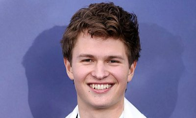 Ansel Elgort Is in Talks to Star in 'Dungeons and Dragons' Reboot