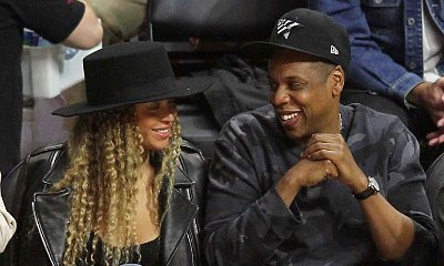 Beyonce and Jay-Z Are 'Fixing' to Buy a $93M L.A. Mansion