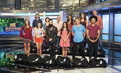 'Big Brother 18' Premiere: Which Former Houseguests Return to the Show?