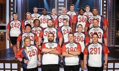 'The Biggest Loser' Investigated by Authorities Over Alleged Drug Use