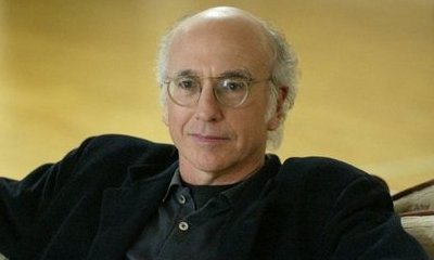 'Curb Your Enthusiasm' Is Back for Season 9 on HBO After 2011 Cancellation