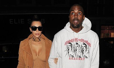 Get the Details of Kim Kardashian and Kanye West's Mid-Nuptial Agreement