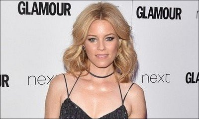 Elizabeth Banks Deemed 'Too Old' to Play Mary-Jane at 28 in Original Spider-Man Movie