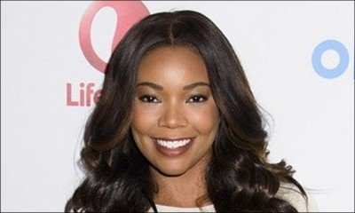 Gabrielle Union Addresses Pregnancy Rumor