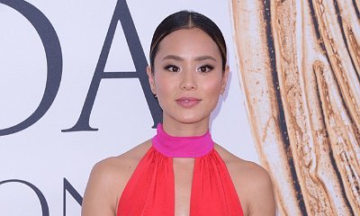 'Gotham' Casts Jamie Chung as a Vale for Season 3