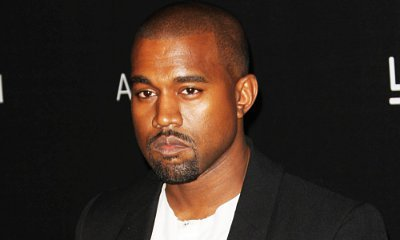 Kanye West's Surprise Show in Manhattan Canceled due to Chaos