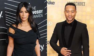 Kim Kardashian, John Legend and More Outraged by Senate Voting Against Gun Control Bill