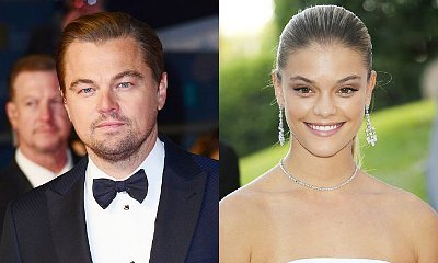 Leonardo DiCaprio and Nina Agdal Reignite Romance Rumor After Spotted at Montauk