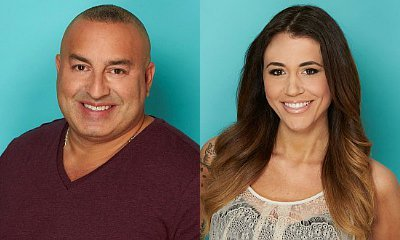 Meet the Cast of 'Big Brother 18': Former Detective, Ex-Players' Siblings and More