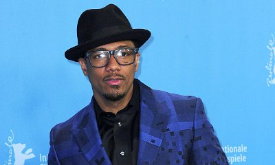 Nick Cannon Addresses Rumors About Mariah Carey Split on 'Divorce Papers' Freestyle