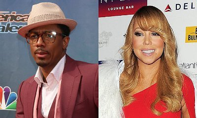 Nick Cannon Won't Let Mariah Carey Marry Again? He Refuses to Sign Divorce Papers