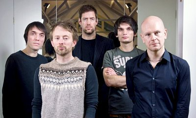 Radiohead Offers 'Love and Support' After Fans Got Attacked at Album Release Party