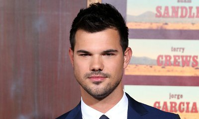'Scream Queens' Adds 'Twilight' Werewolf in Season 2. Find Out What Taylor Lautner Plays