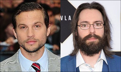 'Spider-Man: Homecoming' Adds Logan Marshall-Green as Villain, Martin Starr Also Joins Cast