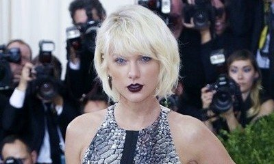 Taylor Swift Reacts to Kim Kardashian's Comment About Kanye West's Diss Song