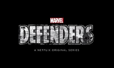 Comic-Con: Marvel's 'The Defenders' First Teaser Is Taunting