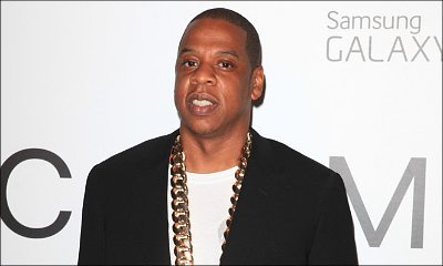 Listen to Jay-Z's New Song 'Spiritual' Released in Wake of Police Brutality