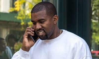 Brooke Burke Gets Tom Bergeron's Support in Thyroid Cancer Battle