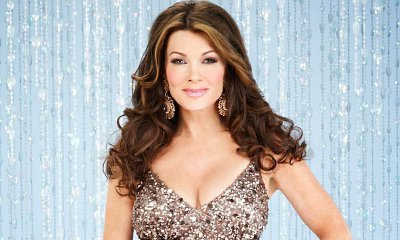 Lisa Vanderpump May Be Leaving 'RHOBH'
