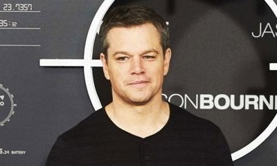 Heather Graham to Have 'Kangaroo Jack' Husband in Indie Comedy