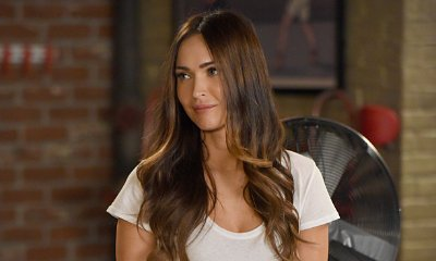 'New Girl' Really Loves Megan Fox, Brings Her Back for Major Season 6 Arc