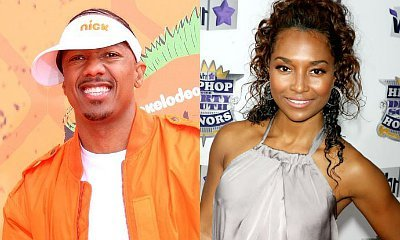 Nick Cannon and Chilli of TLC Are 'Hanging Out Romantically'