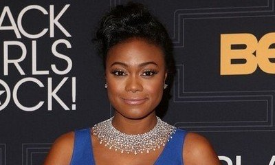 'Fresh Prince of Bel-Air' Alum Tatyana Ali Ties the Knot With Dr. Vaughn Rasberry
