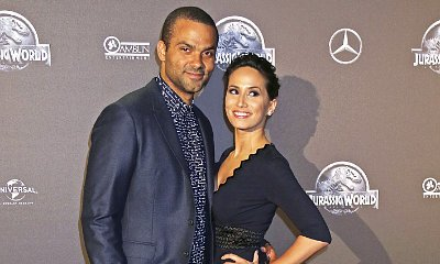 Details on Eva Longoria and Tony Parker's Wedding
