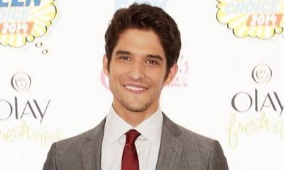 Joe Francis Vows to Fight Back After Ordered to Pay Steve Wynn $40 Million