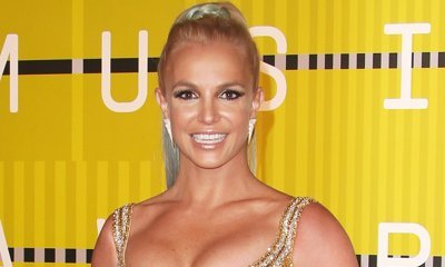 Britney Spears Auctioning Her Next VMAs Outfit to Raise Fund for Louisiana Flood Victims