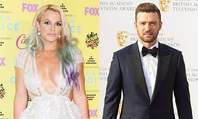 Is Britney Spears' 'Glory' Track 'Liar' About Ex Justin Timberlake?