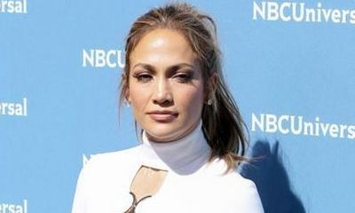 Jennifer Lopez to Play Real-Life Crime Boss in HBO's 'Cocaine Godmother'