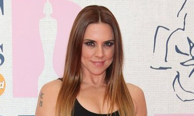 Mel C Reveals Why She Turned Down Spice Girls Reunion