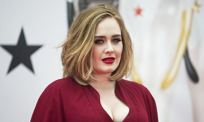 NFL and Pepsi Deny Offering Adele 2017 Super Bowl Halftime Show