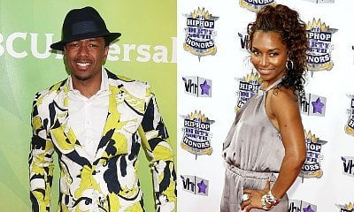 It's Getting Serious! Nick Cannon and TLC's Chili Have Met Each Other's Families