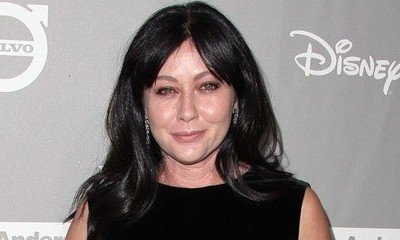 Shannen Doherty Settles Health Insurance Lawsuit With Ex-Manager Amid Cancer Battle