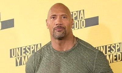 The Rock on Feud With 'Fast and Furious 8' Co-Stars: 'Conflict Can Be a Good Thing'