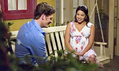 This 'Jane the Virgin' Star Returns for Season 3. Is He Alive?
