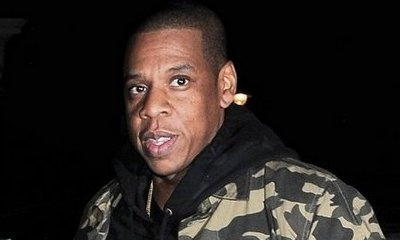 Apple NOT Interested in Buying Jay-Z's Tidal Despite Reports