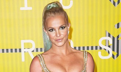 Britney Spears Threatens to Sue Tabloid Planning to Run 'Offensive' Story About Her